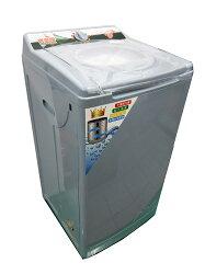 寶島牌 10公斤脫水機 PT-3000/PT-3088  (不鏽鋼內槽)
