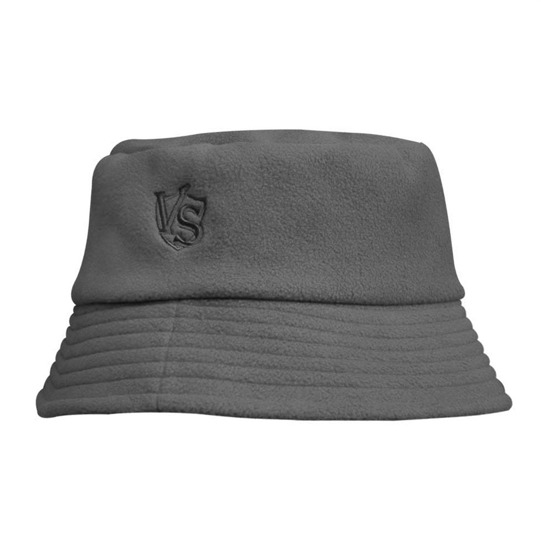 【VITAL SALVEO】VITAL 3WARM 防風保暖時尚圓盤帽 1