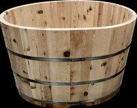在家泡湯推薦到台灣檜木浴桶 超厚 三公分   四十年老師傅精心製作   百分之百台灣製造就在台灣檜木工場推薦在家泡湯