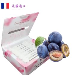 法國進口PRUNE補精/3倍濃縮10ML*10安瓶(盒)