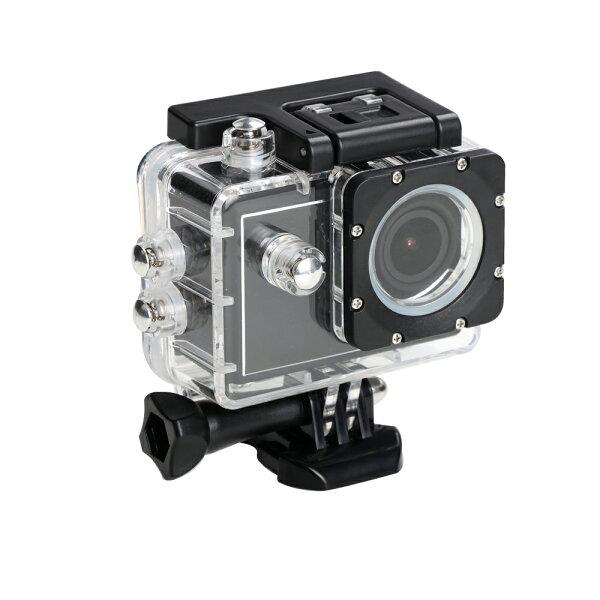 迪特軍3C:【迪特軍3C】【Sunco】SO80WIFI版防水型運動攝影機行車記錄器