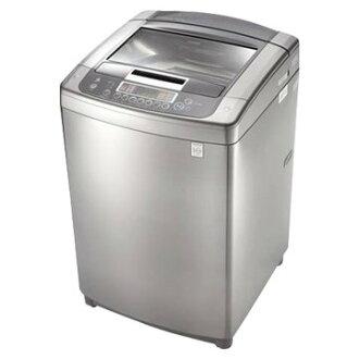 (標準安裝) LG 【11公斤】直驅式變頻洗衣機 WT-D115MG