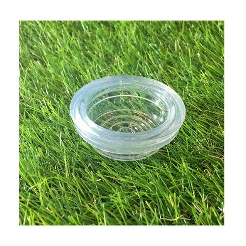 英國【PHILIPS AVENT】輕乳感單/雙邊吸乳器專用配件 矽膠隔膜