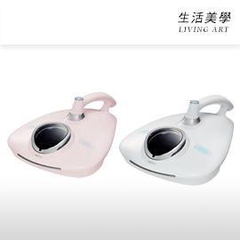 嘉頓國際RAYCOP【VCEN-100JP】吸塵器床墊清潔超吸力溫風機能搭載