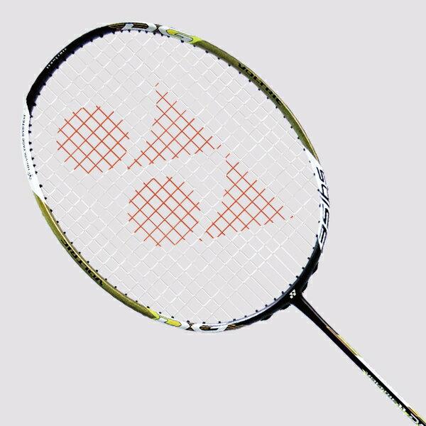 【H.Y SPORT】YONEX YY VT-11DGSL 羽球拍/羽拍 『空拍』(贈握把皮+止滑握把皮)