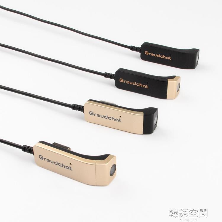 【店長推薦】智慧穿戴眼鏡攝像頭視頻高清記錄儀插手機推流直播電腦攝像頭