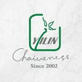 藝林Yilin