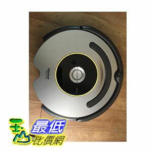 舊換新用 Roomba 620 / 630 主機板 + 機殼 $7998