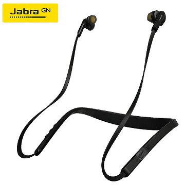 【PCBOX】 Jabra Elite 25e 頸環式防水智慧藍牙耳機~ 台灣公司貨