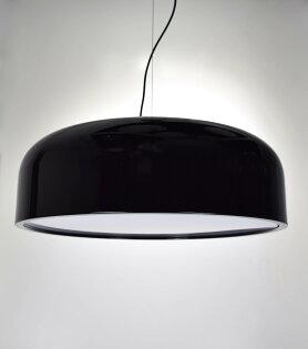 馬卡龍黑色吊燈-BNL00129