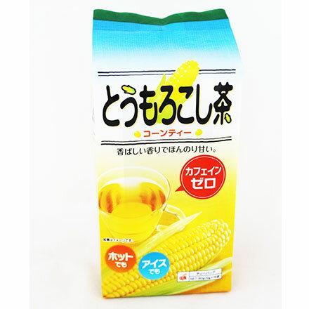 【敵富朗超巿】小谷穀物玉米茶160g - 限時優惠好康折扣