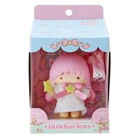 雙子星絨毛玩偶娃娃推薦到日本雙子星吊飾娃娃可換衣服公仔女561461就在米亞推薦雙子星絨毛玩偶娃娃