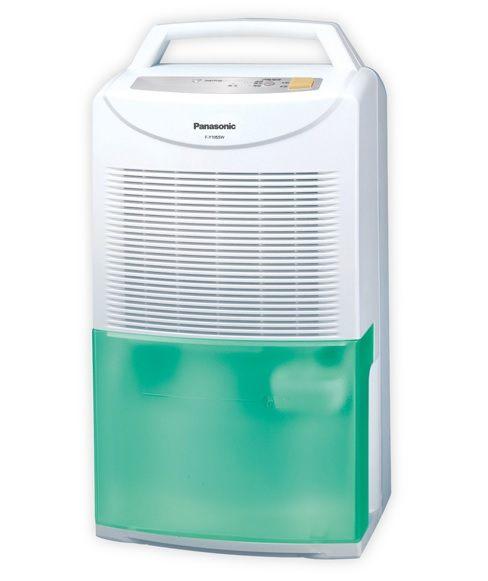 《省您錢購物網》全新~ 國際牌Panasonic 6公升節能環保除濕機 (F-Y105SW)