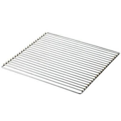 UNIFLAME 經典焚火台-專用烤網/荷蘭鍋耐重鋼網 加粗不鏽鋼 U683118