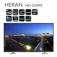 小熊維尼周邊商品推薦【尾牙爽買】HERAN 禾聯 HD-32DF9 32吋旗艦LED顯示器