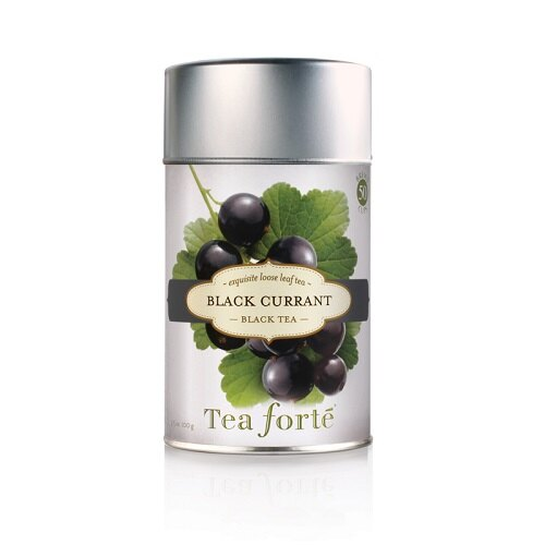 Tea Forte 普格陶瓷茶壺 - 果綠 Pistachio 送 罐裝茶(隨機出貨) 6