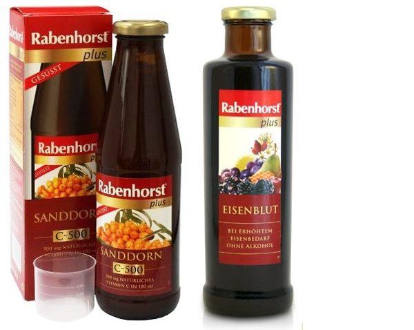 DR.OKO德逸 天然複方強化沙棘果果汁(原味)/天然複方強化果汁鐵元 450ml