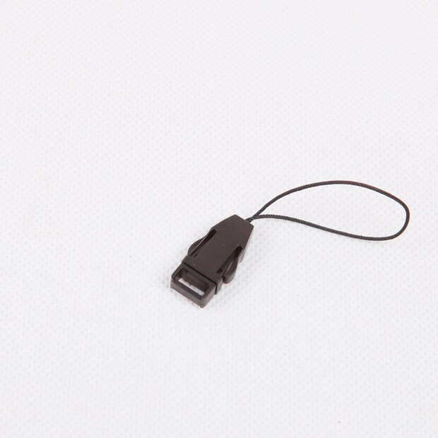 攝彩@減壓背帶 小孔專用 轉接扣 一對2顆 微單眼 類單眼 小孔 轉大孔 減壓背帶 飛機扣 證件扣 分離式 相機背帶