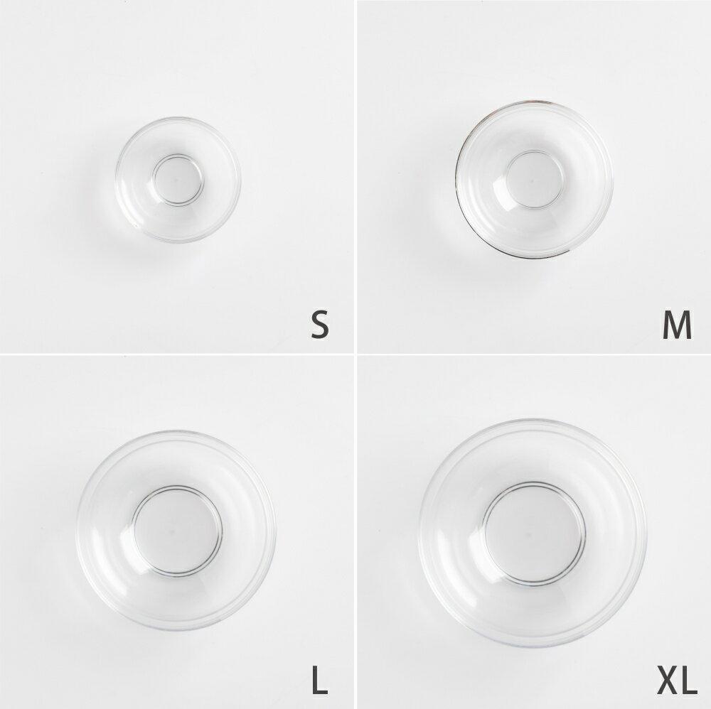 MEKO 壓克力面膜調理碗(4款尺寸)