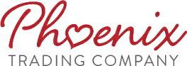 Phoenix Trading Company