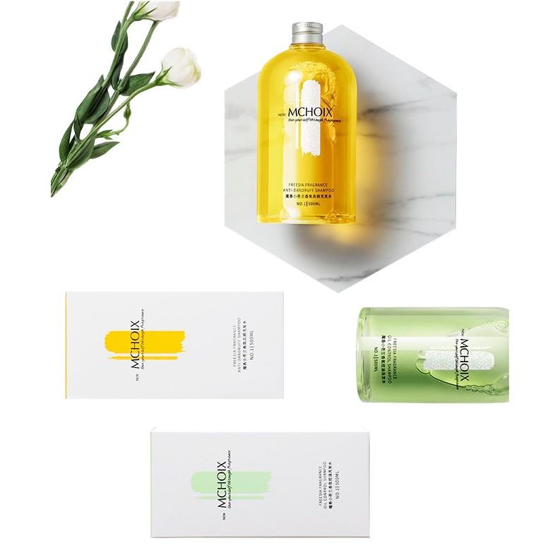 頂級香氛洗髮精 八味養生鋪 沐浴乳 500ml 小蒼蘭 香氛 質感洗髮精 柔順保濕 胺基酸 油水平衡