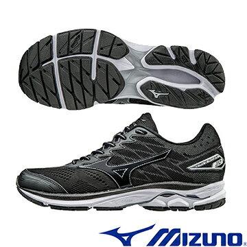 MIZUNO 暢銷鞋款第20代