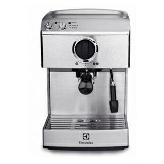 【展示品】Electrolux 伊萊克斯 EES200E 義式咖啡機