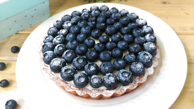每日限量鮮莓乳酪派/乳酪蛋糕/可素食蛋糕