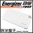 ※ 欣洋電子 ※ Energizer勁量 行動電源(UE8001) 8000mAh / 內附充電線 / BSMI認證 / 多重防護機制 - 限時優惠好康折扣