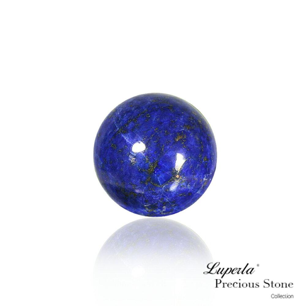大東山珠寶 天然水晶寶石 青晶石 智慧開創石