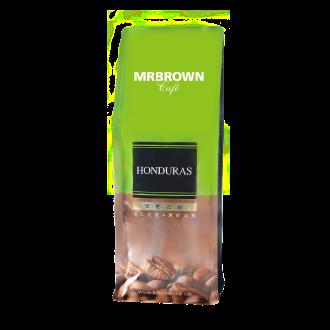 伯朗宏都拉斯咖啡豆(SHG EP等級)(440g) - 限時優惠好康折扣