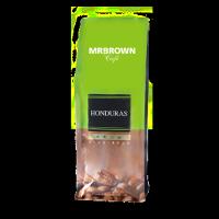 伯朗宏都拉斯咖啡豆(SHG EP等級)(440g)