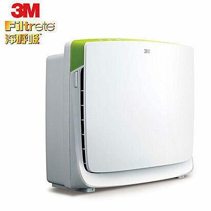 免運費 3M 淨呼吸空氣清淨機(超優淨型) 適用於7坪內 CHIMSPD-MFAC-01