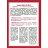 【現貨免運】【奶油蠟】私密處除毛 WaxXXX法國原裝 送超人氣原辰面膜&熱蠟鍋等 蜜蠟脫毛除毛刀除毛膏除毛機 8
