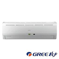 GREE格力【GSE-80CO/GSE-80CI】《變頻》分離式冷氣