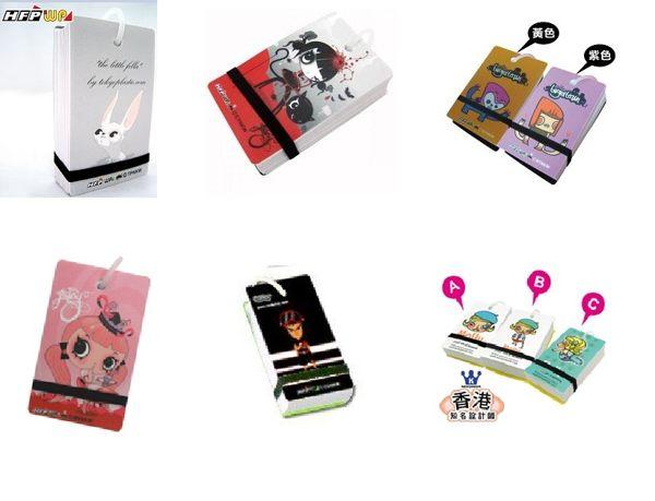 【周年慶特惠】限量販售一個$10 名設計師精款 單字本 隨機出貨 台灣製 環保材質