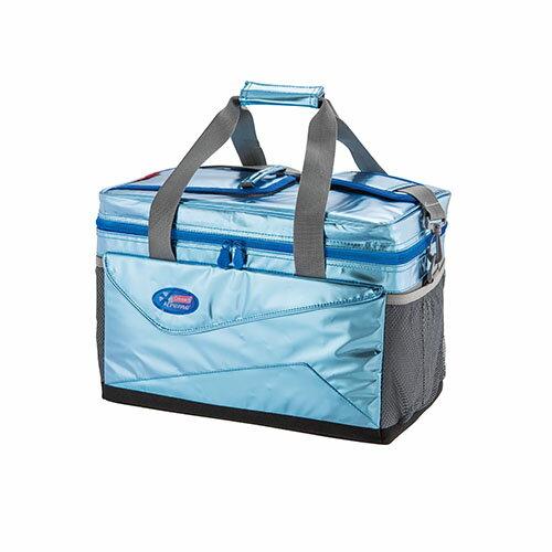 【露營趣】中和安坑 附手電筒 Coleman CM-22238 XTREME 保冷袋/25L 保溫袋 冰桶 野餐籃 保冰袋