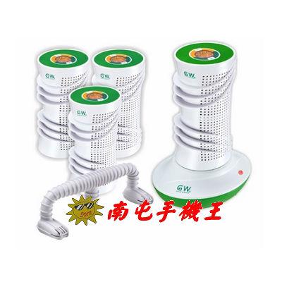 +南屯手機王+ GW 水玻璃分離式除濕機 ADE-335CA-005【宅配免運費】