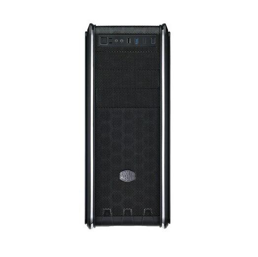 【迪特軍3C】COOLMASTERCM系列CM590III電腦機殼遊戲機殼電競機殼主機殼