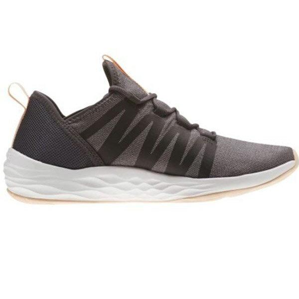 【REEBOK】ASTRORIDE FUTURE 運動鞋 休閒鞋 女鞋 -CM8729