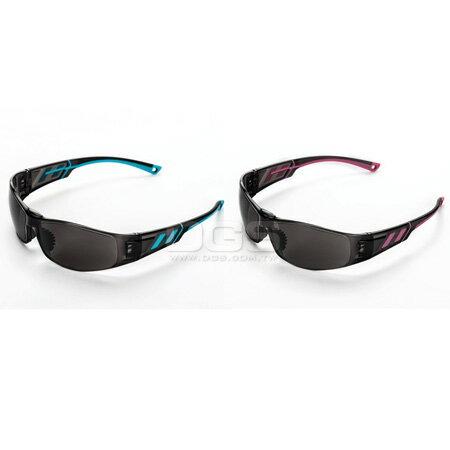 ~Acest~防護眼鏡 Safety Glasses