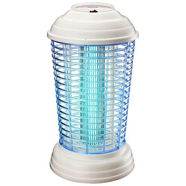 【華冠】10W捕蚊燈(ET-1016)