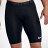 Shoestw【838062-010】NIKE PRO DRI FIT 短束褲 緊身短褲 訓練褲 TRAINNG 透氣 排汗 黑色 男生 0