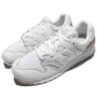 情侶鞋推薦到【NEW BALANCE】NB TIER 2 休閒鞋 復古鞋 黑色 情侶鞋 (男女鞋)-U520ADD就在動力城市推薦情侶鞋
