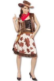 天姿舞蹈戲劇表演服飾特殊造型館:帥氣女牛仔裝化裝舞會表演造型派對服批發團購服:89882