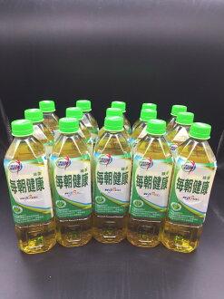 ❤含發票❤宅配免運❤銷售冠軍❤每朝健康綠茶一箱❤1瓶650毫升❤1箱24罐❤綠茶 減少體脂肪 國家認證 腸胃改善❤
