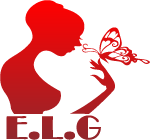 ELG依洛嘉