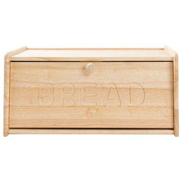木製麵包盒 NITORI宜得利家居 2