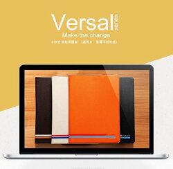 【福利品】KALAIDENG 卡來登 萬能系列 8吋 皮套/台灣大哥大 TWM Amazing P6/Apple iPad mini/mini 3/mini 2/Tab 8 A1-840FHD/Samsung T325/T3250/T320/T3200/T330/T335/Tab A 8.0/Tab3 8.0 T3110/LG G Tablet 8.0/ASUS ME181CX/FE380CG