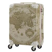 送家人聖誕交換禮物推薦聖誕禮物行李箱/袋到日本 WORLD TRUNK 7500-46-19吋 PC+ABS拉鍊輕量登機箱 雪白世界就在LEGENDWALKER推薦送家人聖誕交換禮物